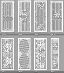 glamorous exterior door design catalogue pdf gallery cool