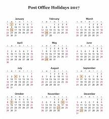 mail delivery on thanksgiving usps holidays us postal service holiday schedule 2017