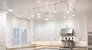 Track Lighting For Kitchen Ceiling Lighting Track Lighting For Kitchen Ceiling