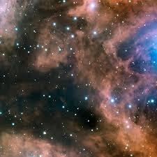 interstellar cloud wikipedia