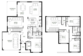 home design layout house design ideas floor plans myfavoriteheadachecom home design
