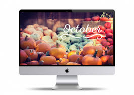 month december 2017 wallpaper archives beautiful fold away desktop wallpapers archives the mantooth marketing company