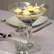Tall Glass Vase Centerpiece Tall Vase Table Centerpieces Wedding Table Vase Ideas 40 Greenery