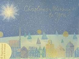 cheap christian christmas cards find christian christmas cards
