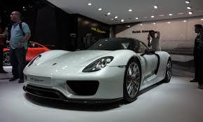918 Porsche 2015 - file porsche 918 spyder geneva 2015 jpg wikimedia commons