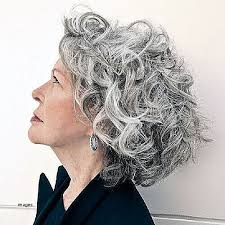 long hairstyles new hairstyles for women over 60 with long hair