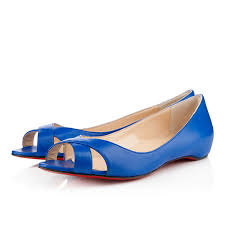 flat sandals christian louboutin uk shoes sale red bottom