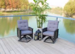 Patio Furniture Best - furniture black cast aluminum patio furniture best furniture