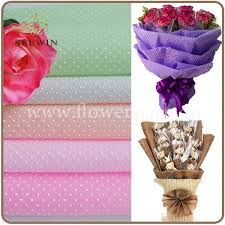 flower wrapping paper non woven flower wrapping paper non woven flower wrapping paper