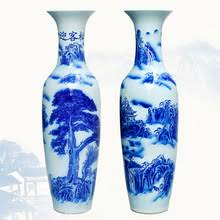 tall floor vases tall floor vases suppliers and manufacturers at
