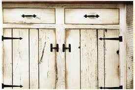 barnwood kitchen island fisher s barnwood amish furniture