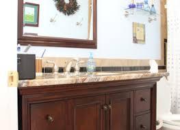 wonderful bathroom remodel tile shower 3314 x 2551 7220 kb jpeg