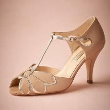 blush wedding shoes 2016 real vintage blush wedding shoes for pumps t straps