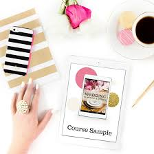 starting a wedding planning business diploma in wedding planning styling and design online