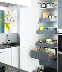tiroir interieur placard cuisine tiroir interieur placard cuisine armoires avec tiroirs a langlaise