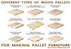 best wood to build furniture diy wooden farm table as a living