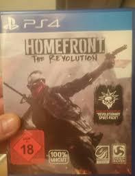 homefront the revolution 52b082be jpg