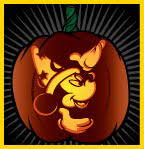 the pumpkin wizard u2022 view topic micky mouse wizard