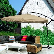 Patio Umbrellas San Diego Patio Ideas Outdoor Patio Furniture Cushions Sunbrella 9x9 039