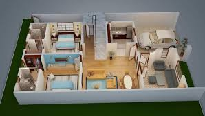 award winning house plans 3d floor plan services house design 3d archmania