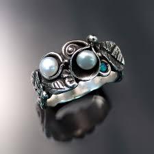 handmade designer jewellery unique artisan jewellery handmade in silver zoran designs jewellery