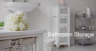 White Bathroom Storage by Bathroom Storage Drawers Full Size Of Bathroom Storage Ideas With