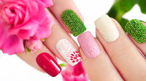 stacy eyelashes nails u0026 spa