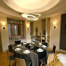 circular dining room hershey hotel hershey circular dining room 2018 athelred com