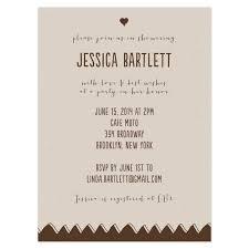 wedding invitations walmart designs cat wedding invitations cost as well as cat wedding
