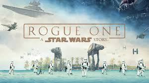 easter facts trivia 43 awesome facts and easter eggs from rogue one a star wars story