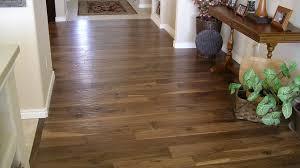 rustic hardwood floors by homerwood flooring design