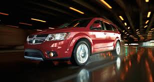 Dodge Journey Custom - dodge journey offers