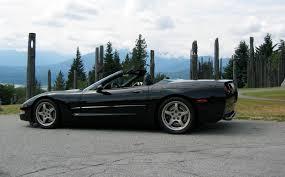 1999 chevrolet corvette convertible 1999 chevrolet corvette convertible dyno sheet details dragtimes com