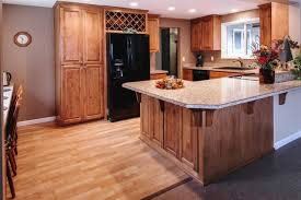 Kitchen Cabinet Wine Rack Ideas How To Build A Wine Rack In A Kitchen Cabinet Kitchen Cabinet Wine
