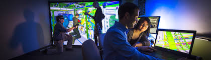 electrical engineering jobs in dubai companies contacts engineering jobs