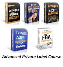 Click And Grow Amazon Mini Advanced Course