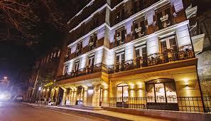 art boutique hotel tbilisi city georgia booking com
