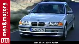 bmw 328i 1998 review 1998 bmw 3 series review