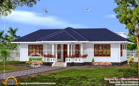 one storey house one storey house plans in house plans house plan