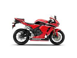 honda cbr new version 2017 honda cbr 600rr tigard or cycletrader com
