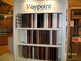 waypoint cabinets best waypoint cabinets bruce hall with waypoint