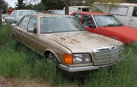 mercedes of melbourne mercedes wreckers looking for spare parts here
