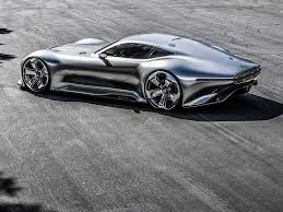mercedes benz silver lightning mercedes benz amg vision gran turismo cool wheels pinterest