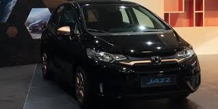 honda jazz car honda jazz updates on honda jazz autoportal