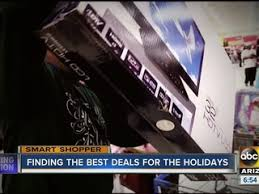 best pc deals for black friday black friday and cyber monday abc15 com taking action to save