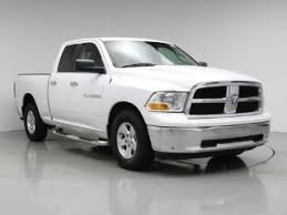 pictures of 2012 dodge ram 1500 used 2012 dodge ram 1500 for sale carmax