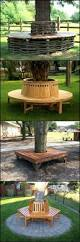 Wood Garden Bench Plans by Simple Outdoor Wooden Bench Designs Garden Bench Plans Free Wooden