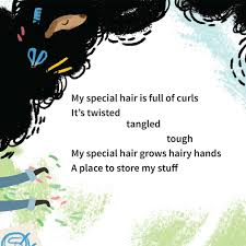 special hair free kids u0027 picture books bedtime stories