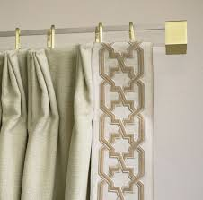 Bathroom Window Curtain Ideas Window Curtain Rods Best 25 Bay Window Curtain Rod Ideas On