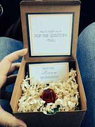ring pop bridesmaid invite the 25 best ring pop bridesmaid ideas on bridesmaid